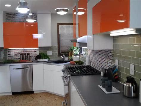 porte coulissante pour meuble de cuisine porte coulissante meuble cuisine amnagement