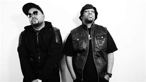 Hear Slum Village's J Dilla-produced New Album, 'yes