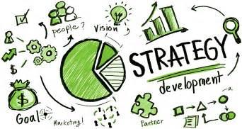 design strategie image gallery strategie