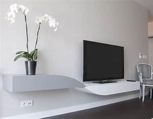 tete de lit roche bobois stunning grand canap places With awesome meubles de salon roche bobois 0 grand canape 3 places reflexion roche bobois