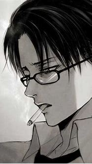 The Best Levi Ackerman Quotes of All Time (With Images)