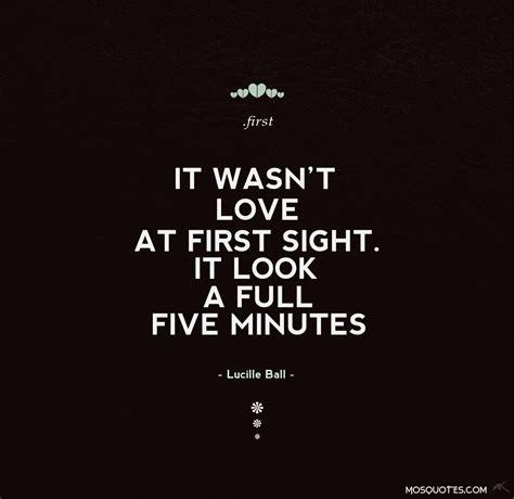 love   sight quotes   quotesgram