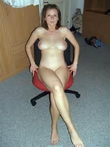 Pyt W Big Tits Shesfreaky