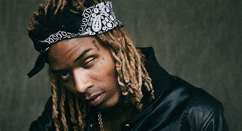 Fetty Wap Net Worth 2018  How Rich Is He Actually