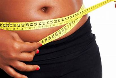 Weight Foods Dano Lose Eat Want Milk