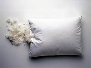 How to wash feather bed pillows for Drying feather pillows