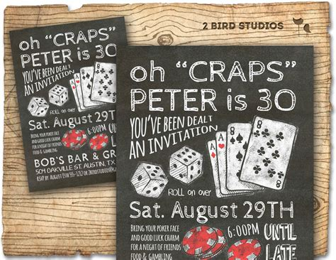 Casino Invitation For Poker Party Birthday 30th By 2birdstudios Should References Be On A Resume Shoe Sales Associate Job Description Short Essay Examples Free Business Proposal Template Sheet Metal Mechanic Set Timer To 5 Minutes Shop Floor Assistant Service Invoice Software Download