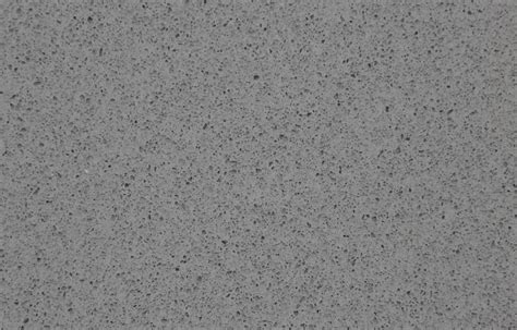 slate grey slate grey quartz worktops from mayfair granite