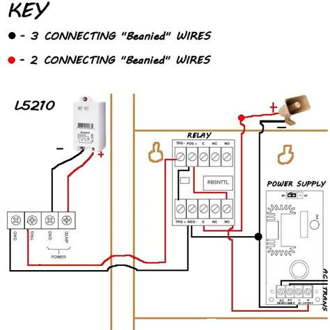 cadillac bose amp wiring diagram sample wiring diagram sample