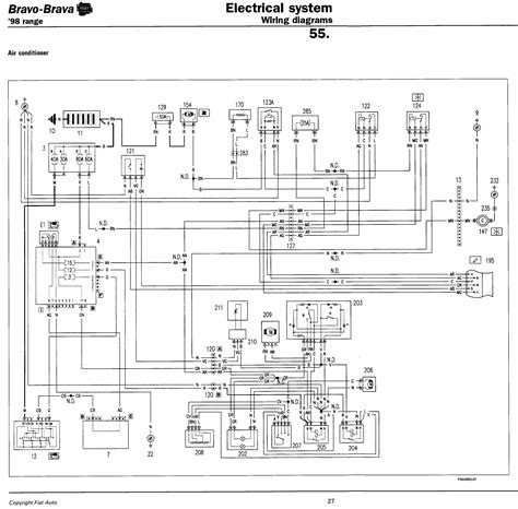 Fiat Punto Electrical Wiring Diagram by Fiat 500 Engine Diagram Wiring Diagram