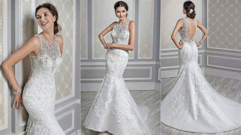 Wedding Dresses Cheap