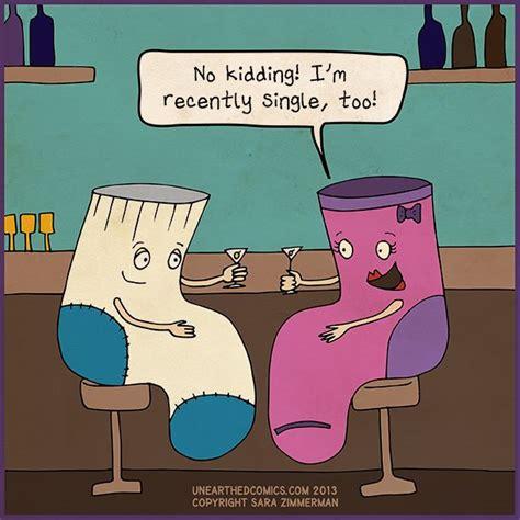 single sock humor pics lustige bilder witze und