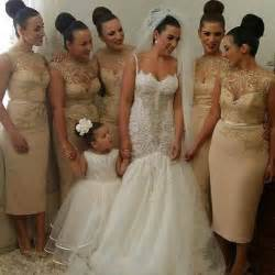 gold bridesmaid buy wholesale chagne gold bridesmaid dresses from china chagne gold bridesmaid