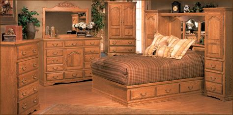 southern waterbeds  futons serving atlanta  north