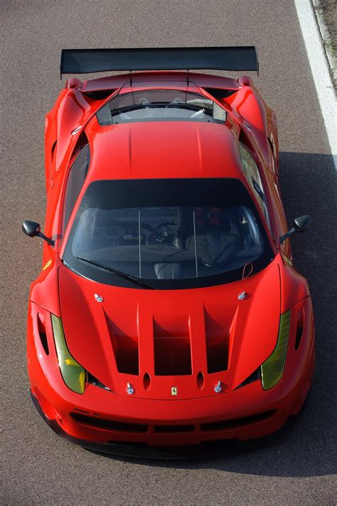 10 classic ferrari cars that are utterly timeless british gq. New Car,SUV, Crossover and Classic cars: Ferrari 458 GT2