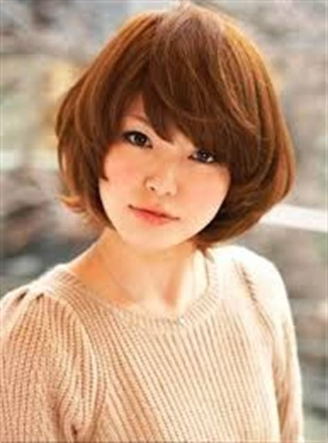 images  haircuts  shape  face japanese