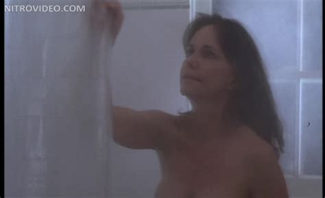 sally field nude in eye for an eye video clip 03 at