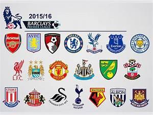 Premier League tendrá un nuevo logo a partir de la ...