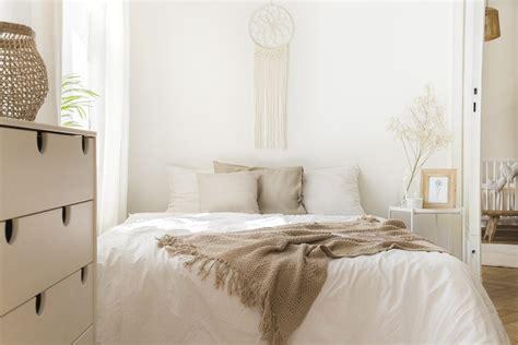 kleines schlafzimmer ideen kleines schlafzimmer einrichten 187 20 einrichtungsideen