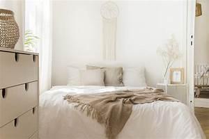 Kleines Schlafzimmer Gestalten : kleines schlafzimmer einrichten 20 einrichtungsideen tricks ~ A.2002-acura-tl-radio.info Haus und Dekorationen