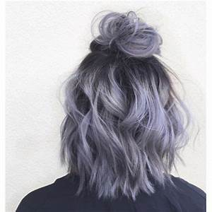 12 pictures that prove grey hair is actually the nicest ...