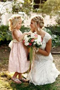 die besten 25 cute girl photo ideen auf pinterest With wedding photo suggestions