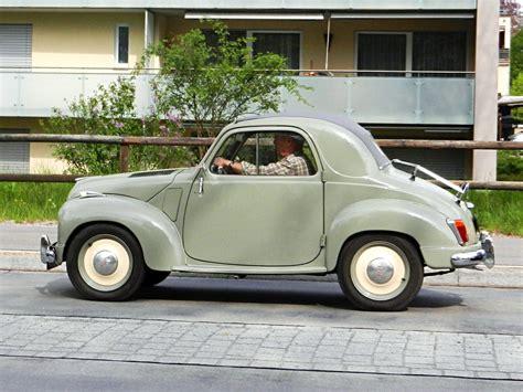 Fiat Topolino by Fiat Topolino Rod For Sale