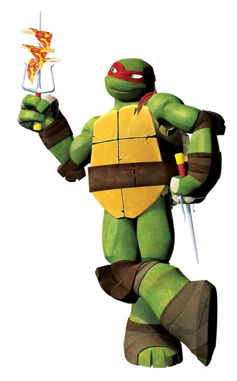 teenage mutant ninja turtles retreat  dvd review