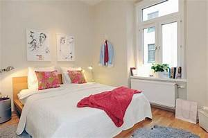 50 bedroom decorating ideas for apartments ultimate home With cute apartment bedroom decorating ideas