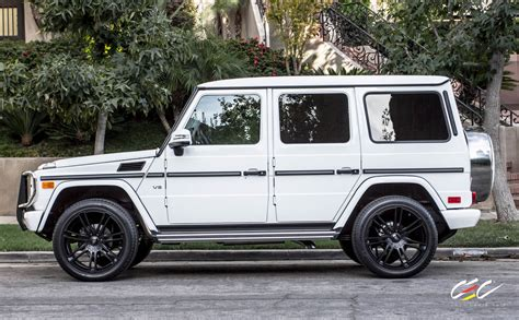 mercedes benz jeep matte black mercedes benz suv matte black amazing photo gallery