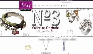 Top 5 sites vente bijoux en ligne et bijouteries pas cheres for Boutique de bijoux en ligne