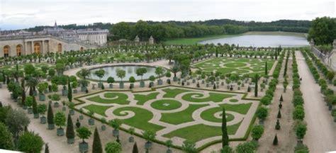 Le Jardin La Fran Aise by Chateau De Versailles Jardins Maison Design Edfos