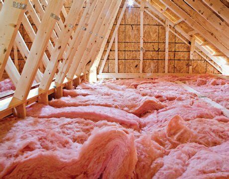 twitter asbestos  beautiful