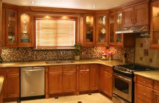 Hampton Bay Shaker Wall Cabinets by Kitchen Image Kitchen Amp Bathroom Design Center