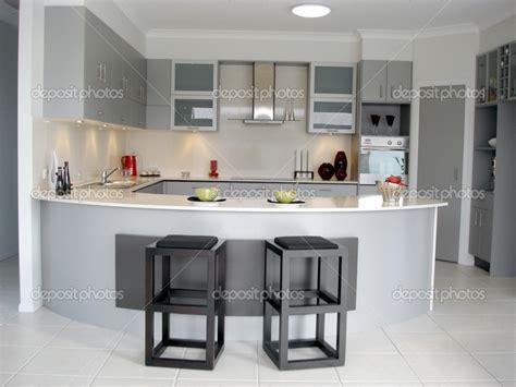 open kitchen ideas photos open plan kitchen designs search shakes