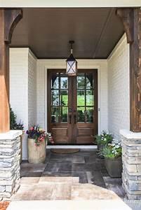 best 25 front doors ideas on pinterest exterior doors With beautiful front door design ideas