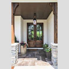 Best 25+ Front Doors Ideas On Pinterest  Exterior Doors