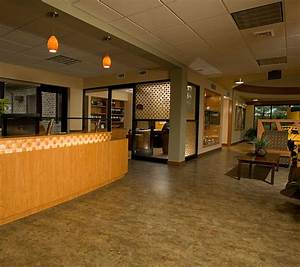 landford brothers roanoke va receptionist desk interior With interior decorator certification virginia