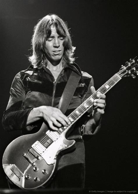 Nate comes from a business and marketing background. Tom Scholz: Sound Machine - Effects Bay