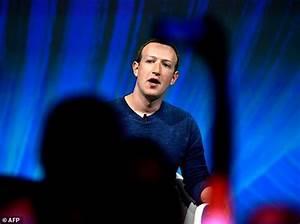 Mark Zuckerberg says Facebook is 'better prepared' to ...