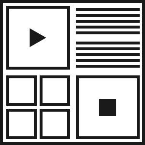 website template icon png online artist portfolio online art portfolio free
