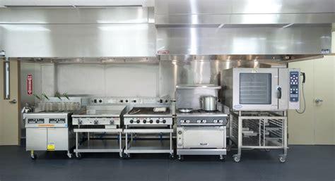 restaurant kitchen design small restaurant kitchen design photos 5401