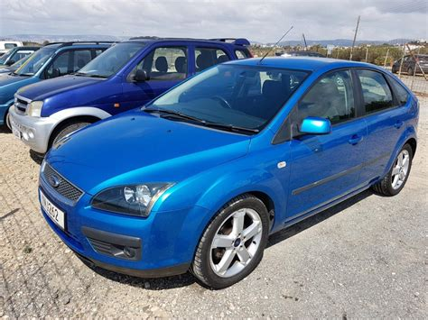 ford focus  year  sale  pafos price