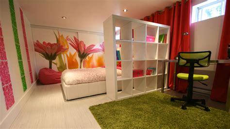 style chambre ado une chambre pour pr 233 adolescente style arcand casa
