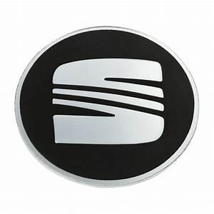 Zeichen Für Induktionsherd : seat logo emblem zeichen f r klapp schl ssel leon ibiza original key badge ebay ~ Watch28wear.com Haus und Dekorationen