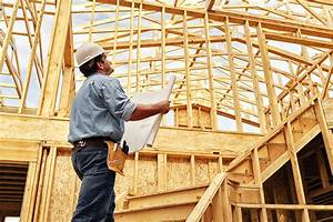 New Home Build Inspections - Free Guide