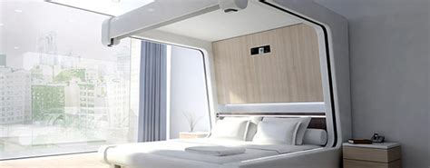 somnus neu be amazed by these smart hi tech beds the smart home decor