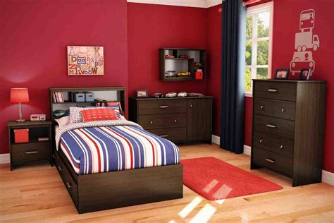 twin bedroom furniture sets  adults home furniture design
