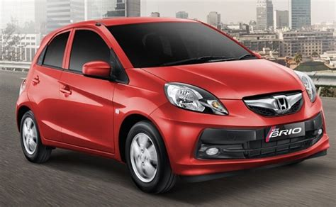 5 harga mobil murah terbaru di indonesia oktober 2017