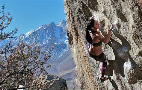 Best Climbing Images Pinterest Bouldering